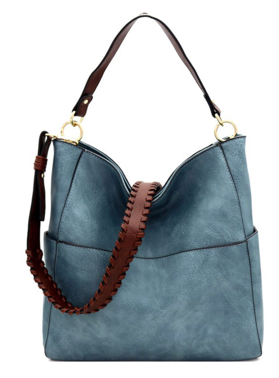Vail Purse *multiple colors available