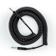 Creation Classic Coil Cable