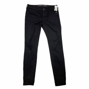 Primary Photo - BRAND: ARTICLES OF SOCIETY STYLE: PANTS COLOR: BLACK SIZE: 6 SKU: 207-207278-7361