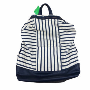 Primary Photo - BRAND: A NEW DAY STYLE: BACKPACK COLOR: STRIPED SIZE: MEDIUM SKU: 207-207264-11061