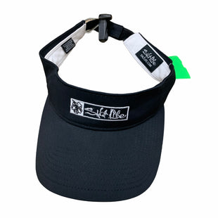Primary Photo - BRAND:   SALT LIFESTYLE: HAT COLOR: GREY OTHER INFO: SKU: 207-207264-11431