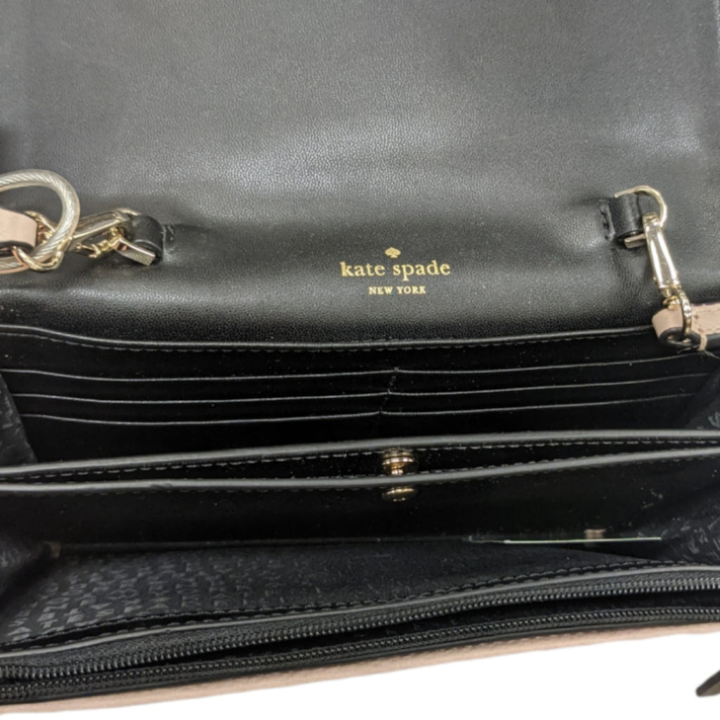 Handbag Designer By Kate Spade  Size: Small