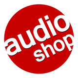 AUDIOSHOP