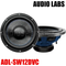 Subwoofer 12 Pulg 800watts Open Show Audiolabs Adl-sw12dvc