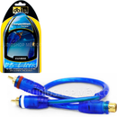 Cable RCA DB Link CLY2MZ