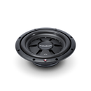 Subwoofer Plano Amplificado Rockford Fosgate R2SD2-10 10″ 400w 2 Ohms - Audioshop México lo mejor en Car Audio en México -  Rockford Fosgate
