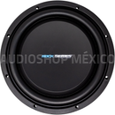 Subwoofer Plano 12 Pulgadas Rks-pss12 350 W Rms Rockseries