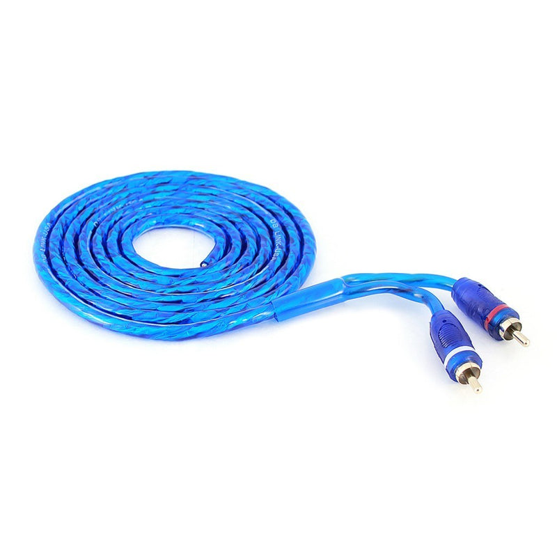 Cable RCA DB Link CL17Z
