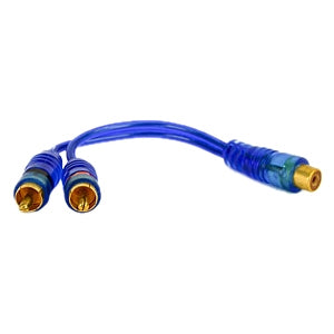 Cable RCA DB Link JL15