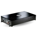 Amplificador Memphis PRX4.50 Full-Range Clase AB 4 canales 500w