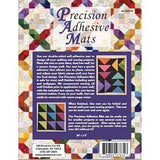Decorating Diva NOT79 The Precision Adhesive Mat Sewing Accessories
