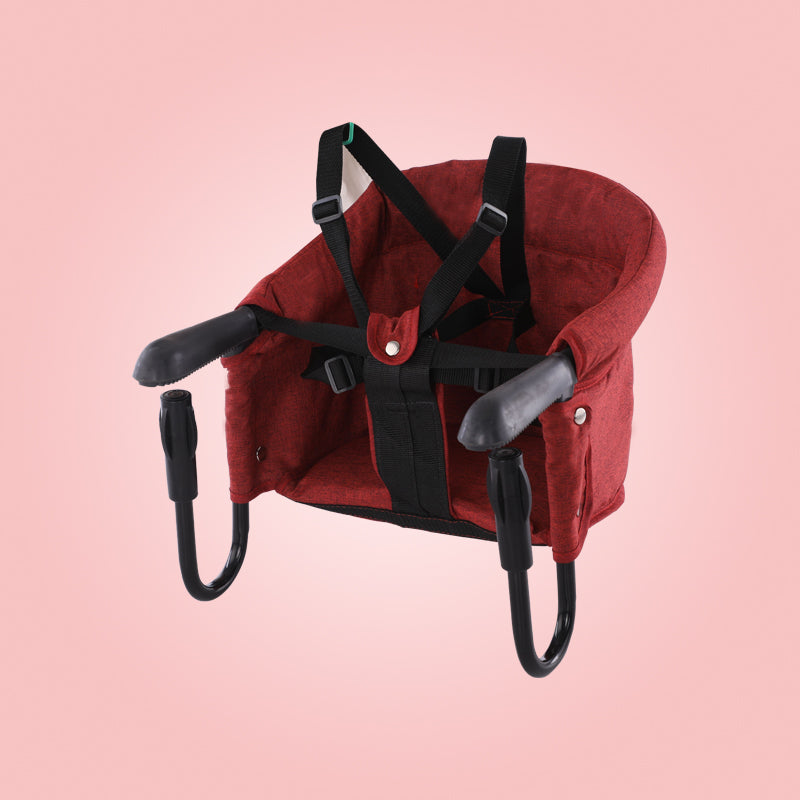 Family Feel Baby High Chair