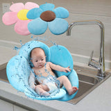 Infant Bath Pad