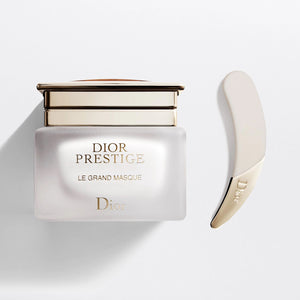 DIOR PRESTIGE | Le grand masque