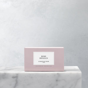 ROSE ISPAHAN | Solid soap