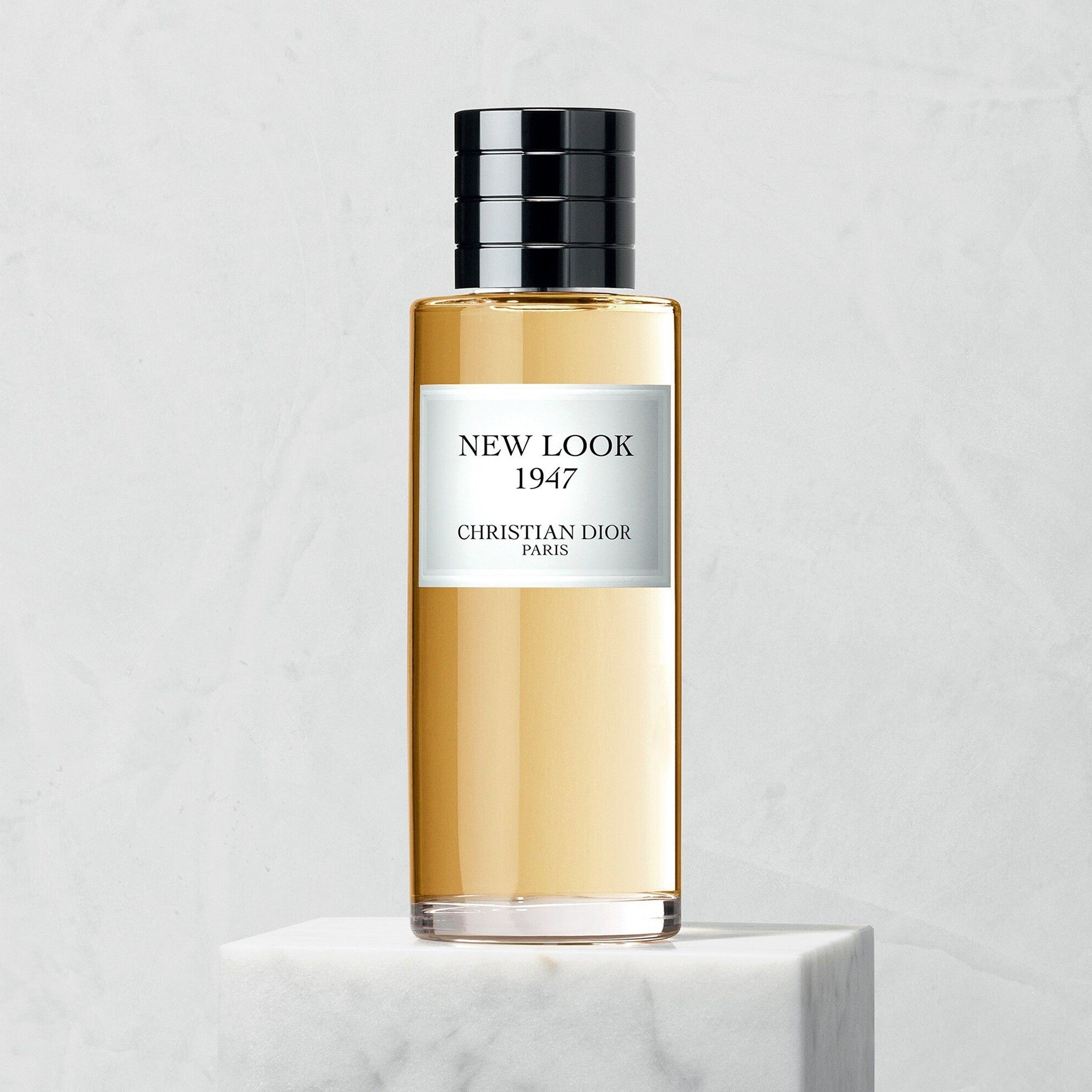NEW LOOK 1947 | Fragrance