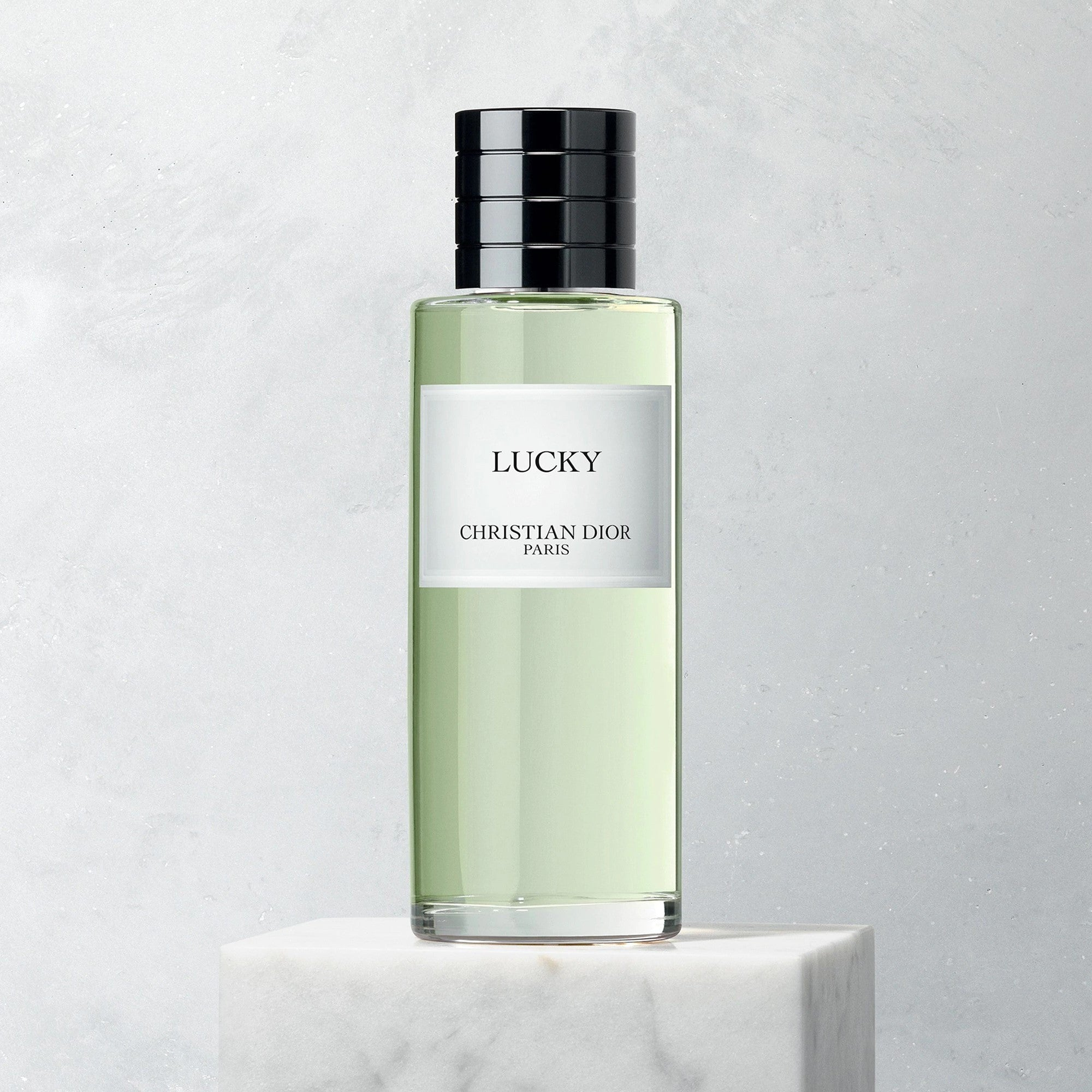 LUCKY | Fragrance