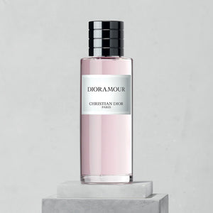 DIORAMOUR | Fragrance