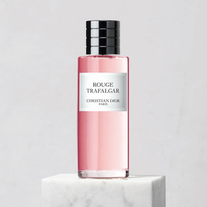 ROUGE TRAFALGAR | Fragrance