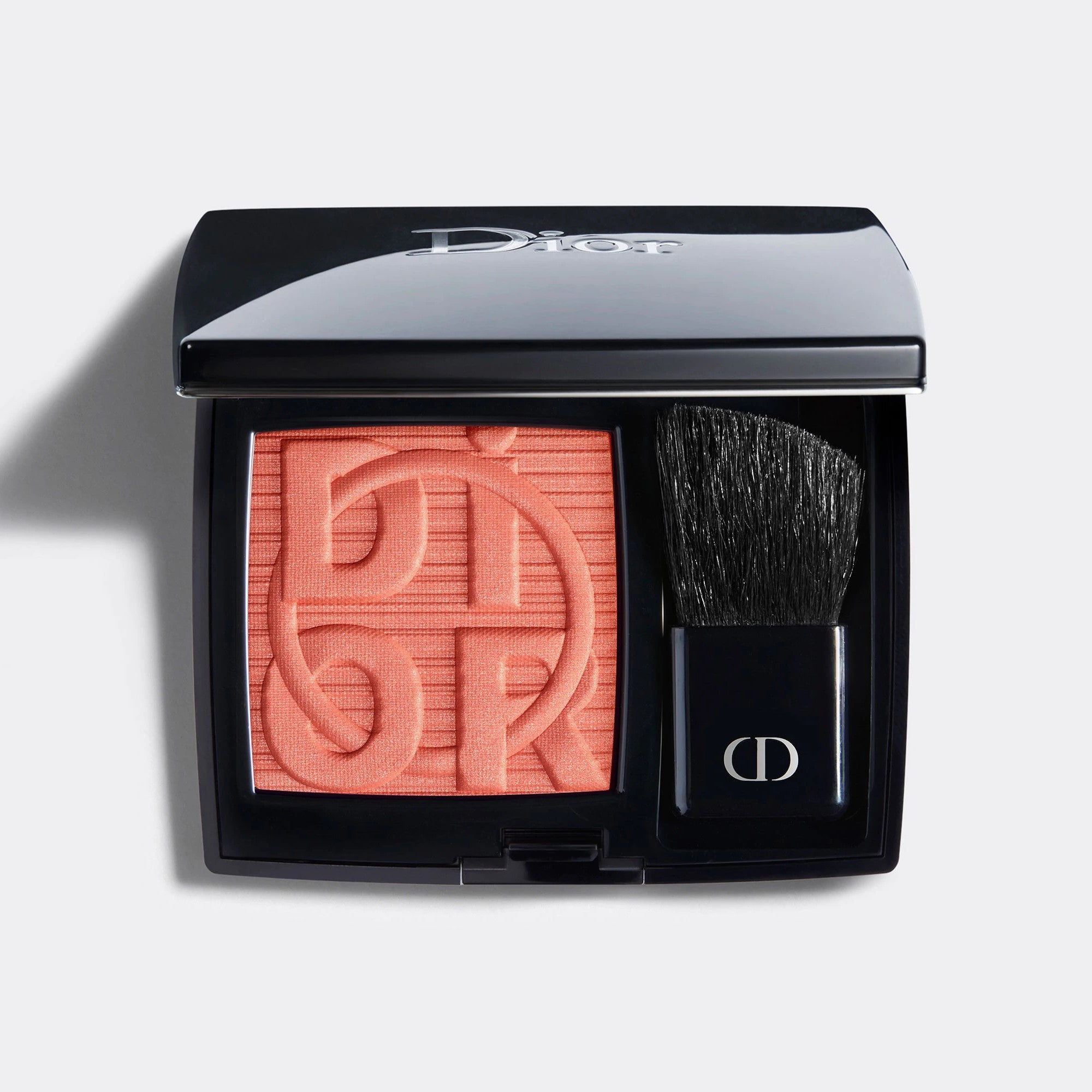 ROUGE BLUSH COLOR GAMES - COLOR GAMES COLLECTION LIMITED EDITION | Powder Blush - Couture Colour - Long Wear