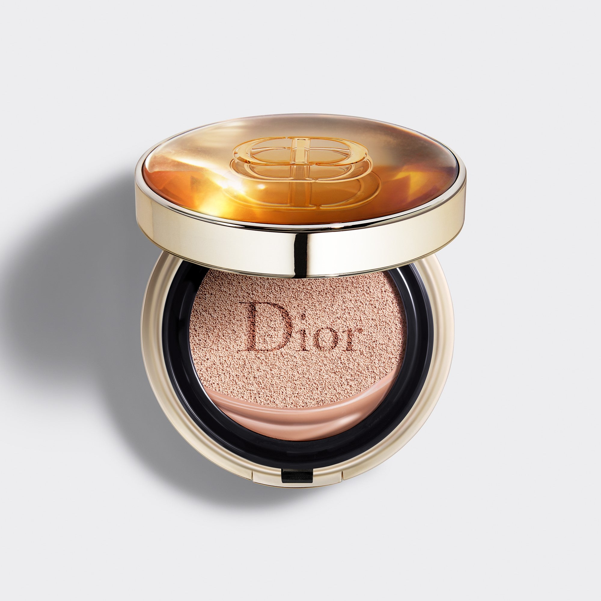 DIOR PRESTIGE | Cushion Foundation - Le Cushion Teint de Rose