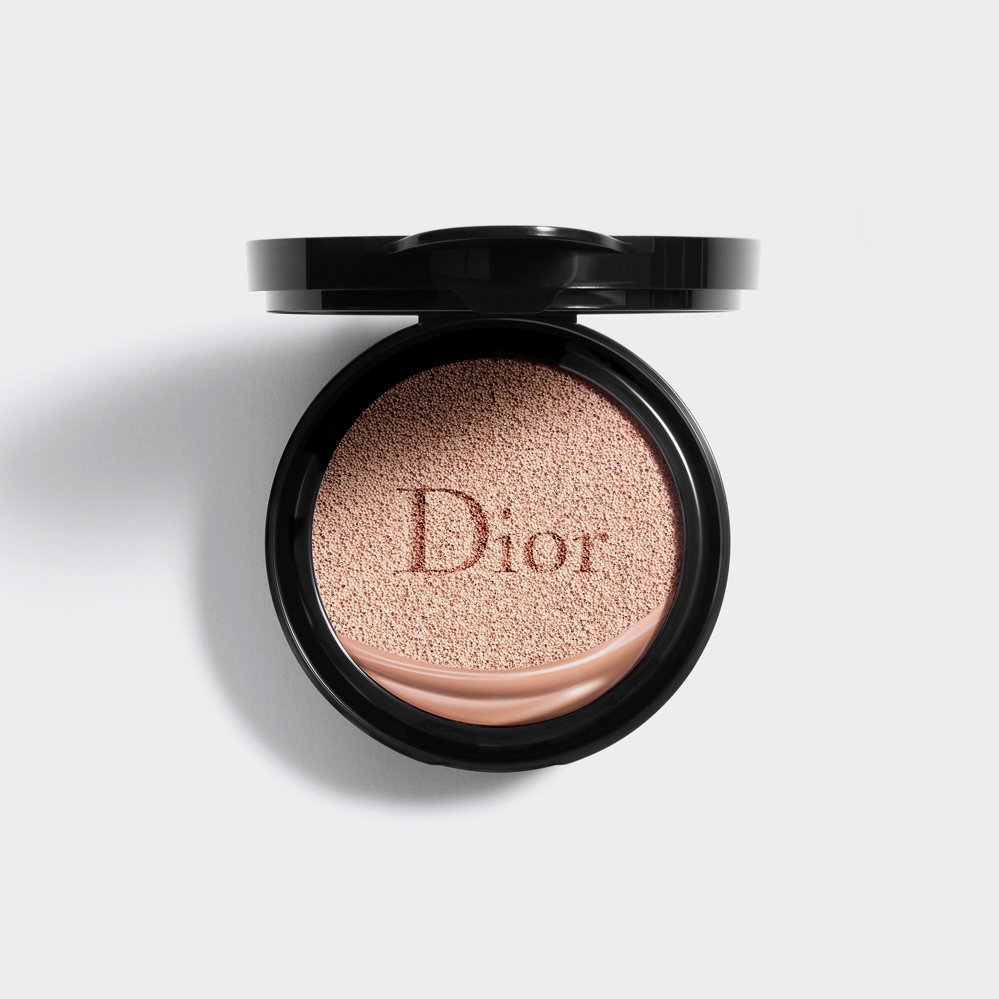 DIOR PRESTIGE | Cushion Foundation - Le Cushion Teint de Rose - the refill