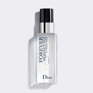 DIOR FOREVER PERFECT FIX | Face Mist - Makeup Setting Spray - Longwear & Instant Hydration