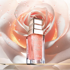 DIOR PRESTIGE | La Micro-Huile de Rose Advanced Serum - Age-Defying Face Serum