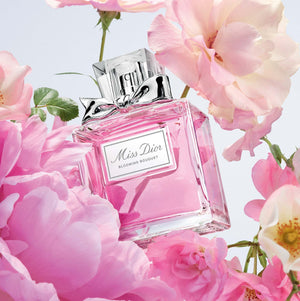 MISS DIOR Blooming bouquet | Eau de toilette
