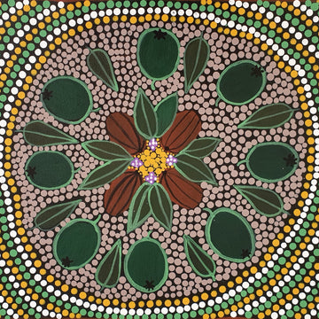 Indigenous-Art-Wild-Fruits-Patricia-Curtis-Forbes