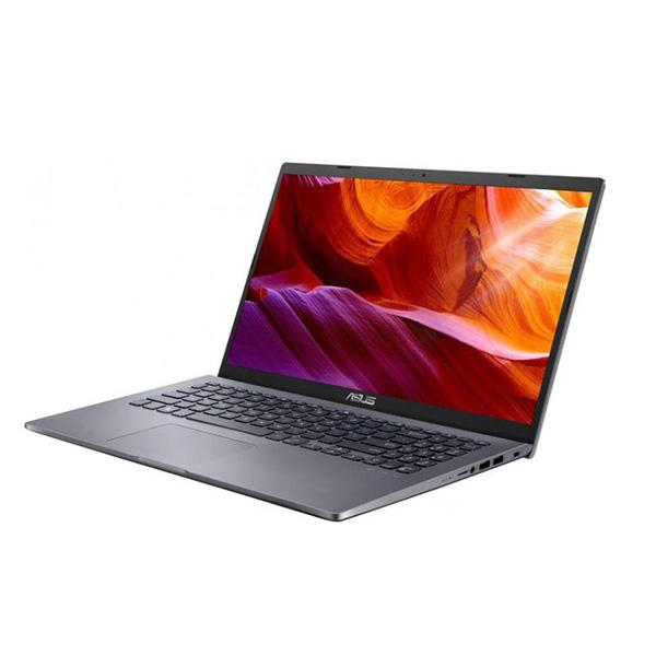 ASUS NOTEBOOK X509FA - BR562T