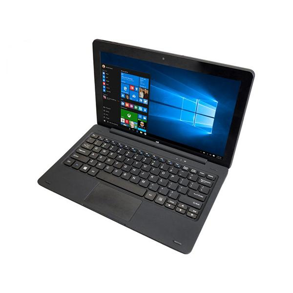 Leader Tab 12W2-PRO 2-in-1 Touch Notebook