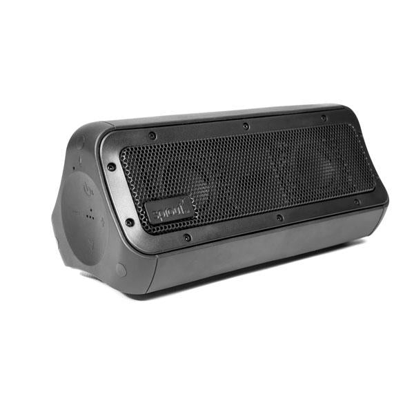 Sprout Nomad III Bluetooth Waterproof Speaker
