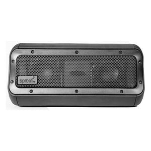 Sprout Nomad III Mi Bluetooth Waterproof Speaker