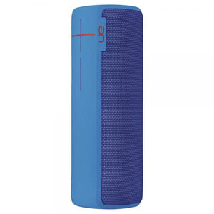 UE Boom 2 Portable Speaker - Brainfreeze (blue)