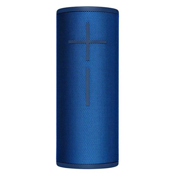 Ultimate Ears BOOM 3 Portable Bluetooth Speaker (Lagoon Blue)