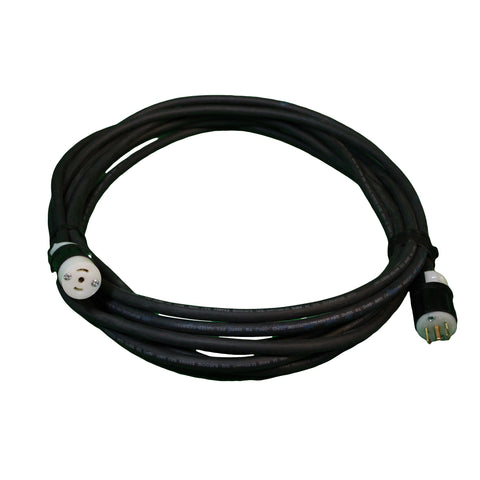 Brake Extension Cables