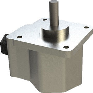 Flange Mount Encoder