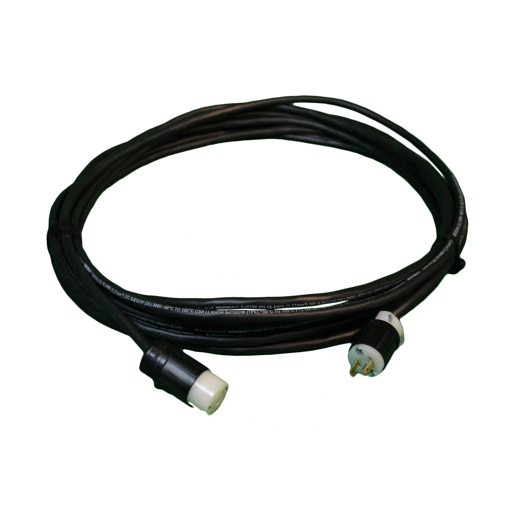 Limit Extension Cables