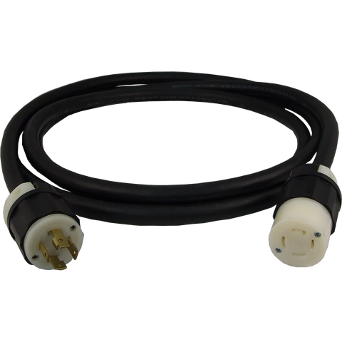 Stagehand Classic Power Cables