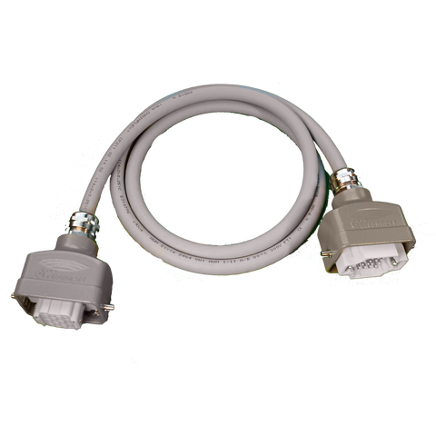 Pro Signal Cable