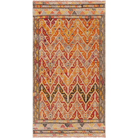 Sundance Rug for layering rugs