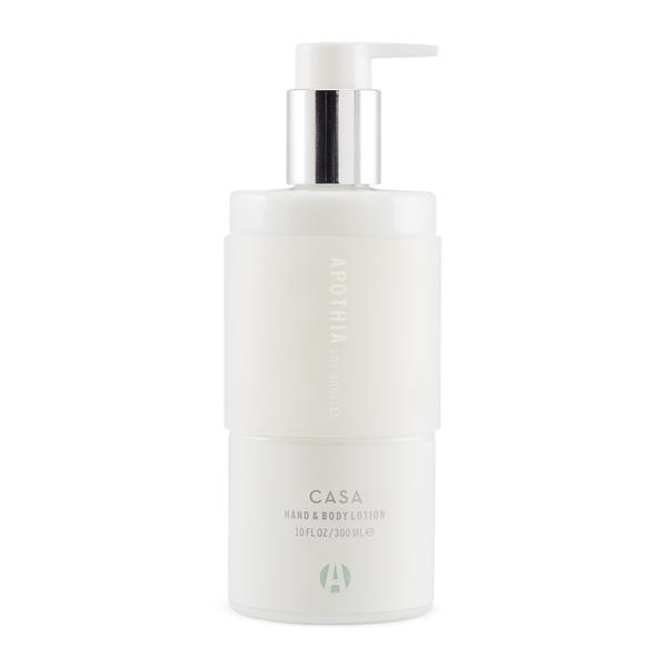 Casa Hand & Body Lotion