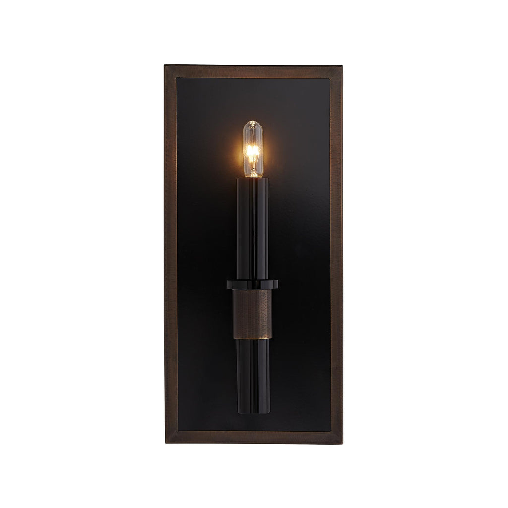 Griffith Sconce