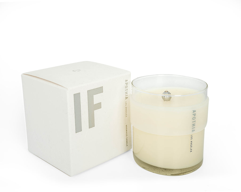 IF Candle