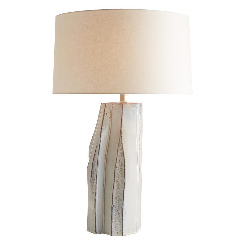 Lorna Table Lamp