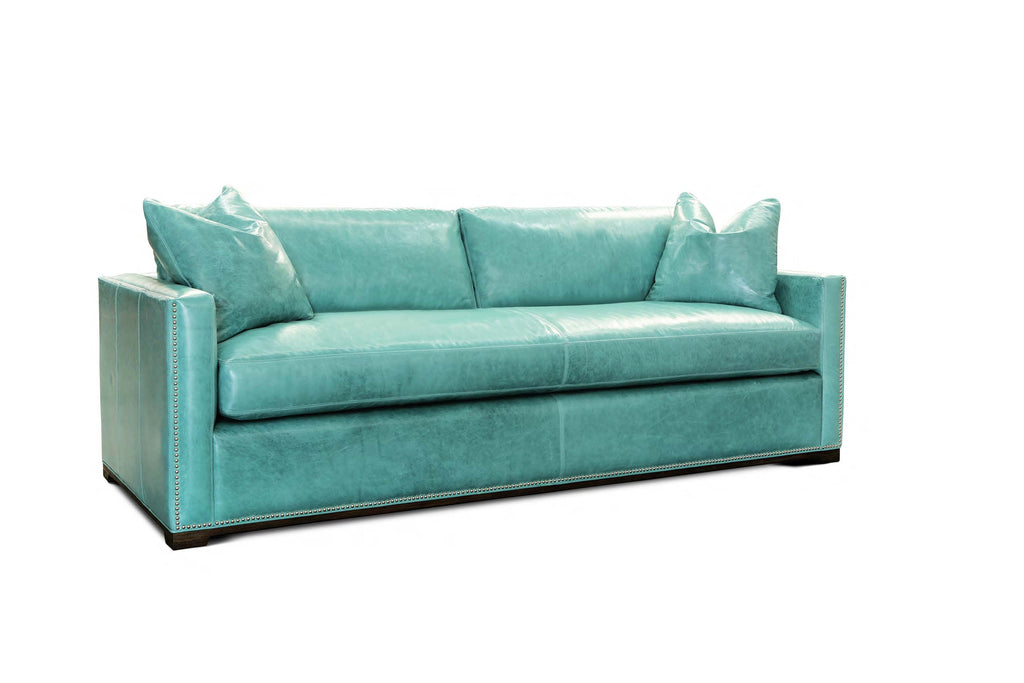Laguna Sleeper or Sofa
