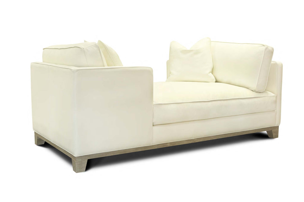Isabella Rose Chaise