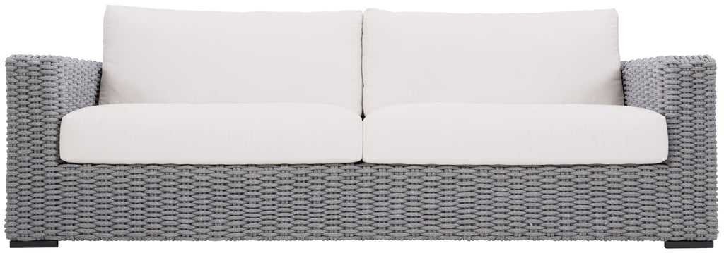 Capri Outdoor / Indoor Sofa