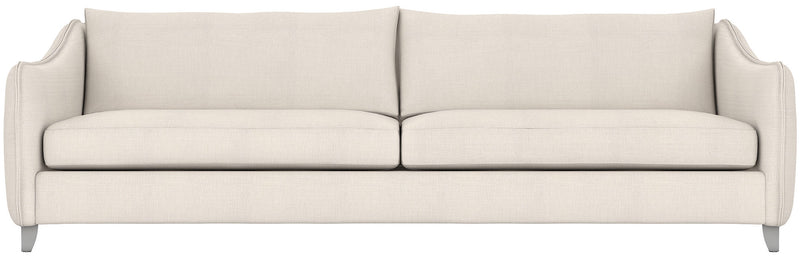 Monterey Outdoor Sofa